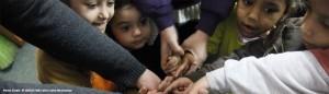 kids-hands
